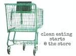 Shopping cart_Fotor
