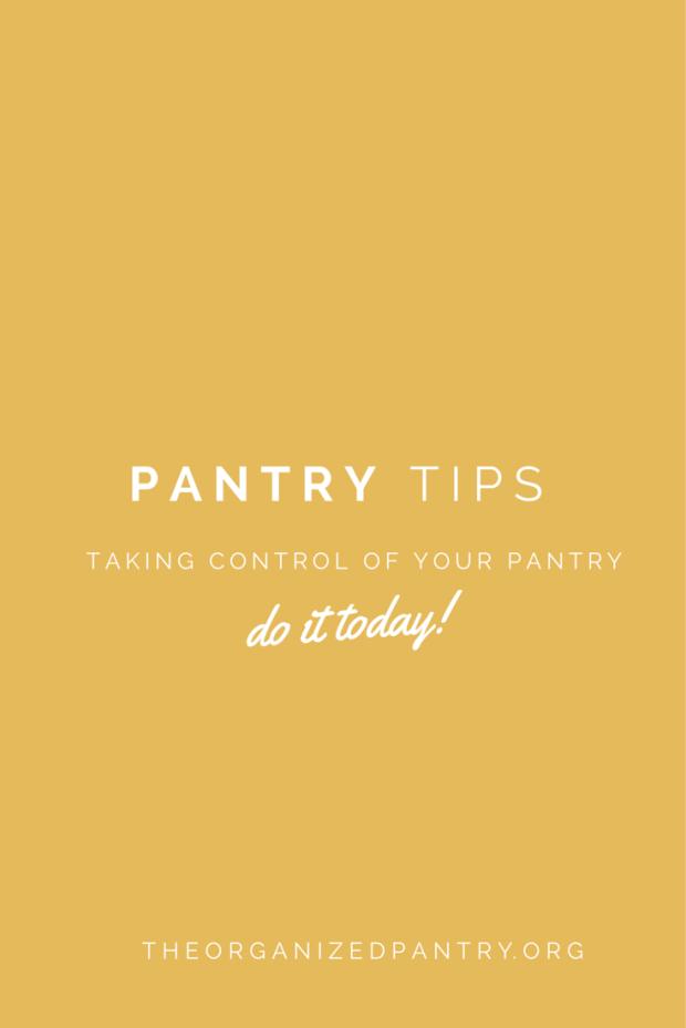pantry tips (1)