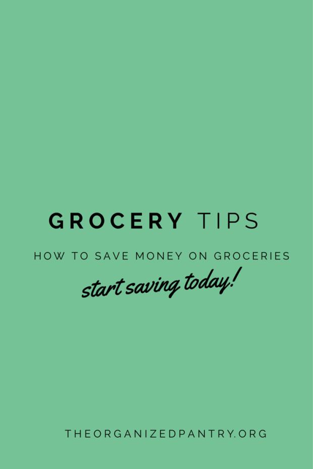 pantry tips (2)
