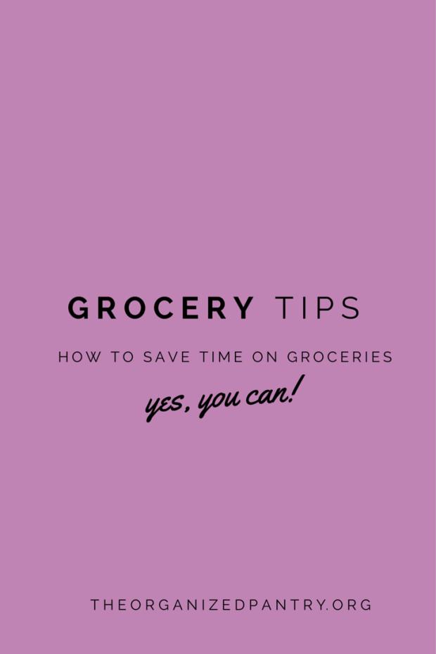 pantry tips (3)